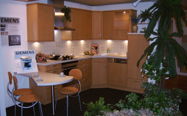 Möbel Bauer ausstellung möbel bauer küchenstudio einrichtungshaus gmbh in