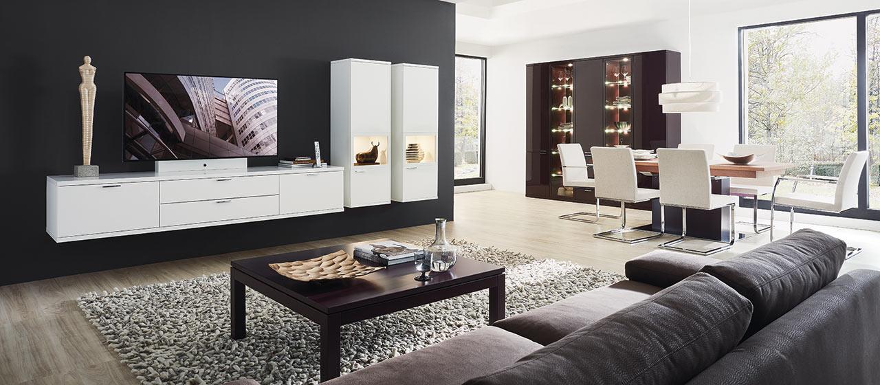 Möbel Bauer startseite möbel bauer küchenstudio einrichtungshaus gmbh in